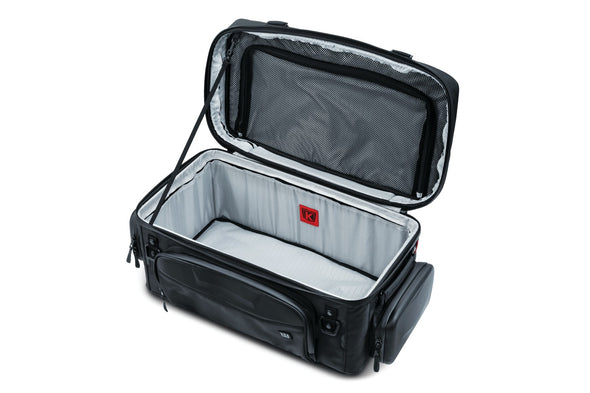 XKursion XS Guardian Rack Bag