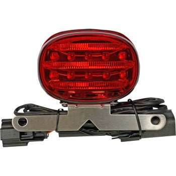 Custom Dynamics ProBEAM® Mini Add-On Tail Light