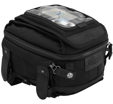 Voyager Tank/Tail Bag
