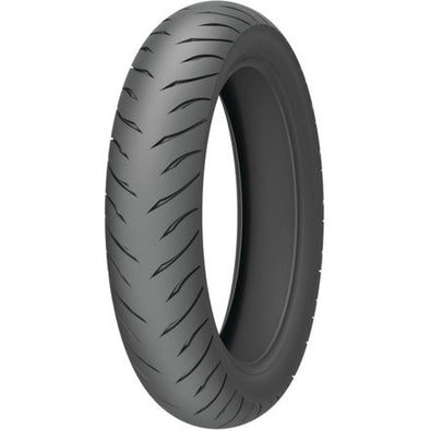 Kenda CAT (Front) Tire