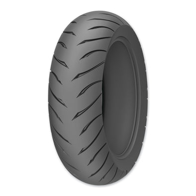 Kenda CAT (Rear) Tire