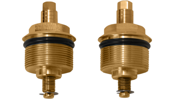Speed Merchant Pre Load Adjusters