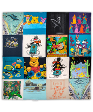 Load image into Gallery viewer, T-Shirt Quilts - Kids