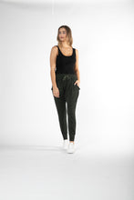 Load image into Gallery viewer, BETTY BASICS BARCELONA PANT