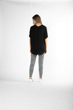 Load image into Gallery viewer, BETTY BASICS GRANADA TEE