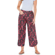 Load image into Gallery viewer, Henley Pant