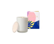 Load image into Gallery viewer, Christmas Collection - Madison Candle - Sakura