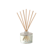 Load image into Gallery viewer, Sweet Pea & Jasmine Fragranced Diffuser