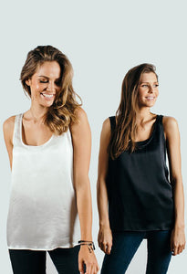 Humidity Lifestyle ISOLA SINGLET