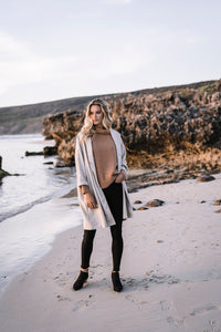 Freya Jumper by Humidity Lifestyle