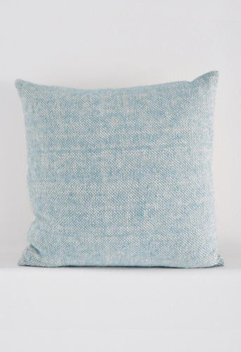 Evie Cushion