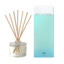 Load image into Gallery viewer, Lotus Flower Fragranced Diffuser