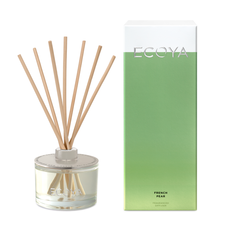 French Pear | Diffuser