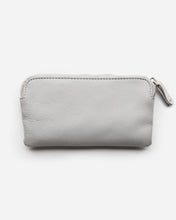 Load image into Gallery viewer, Stitch & Hide - Lucy Pouch - Misty Grey - The Corner Store Yamba