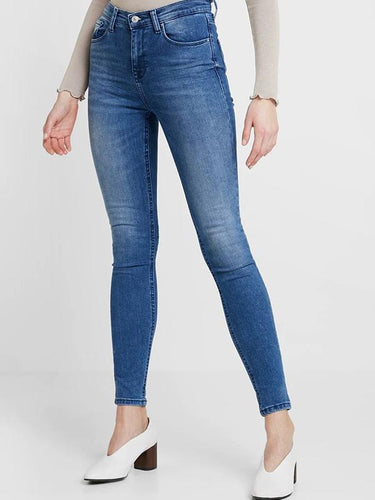 LTB Jeans  Amy Erlina Denim