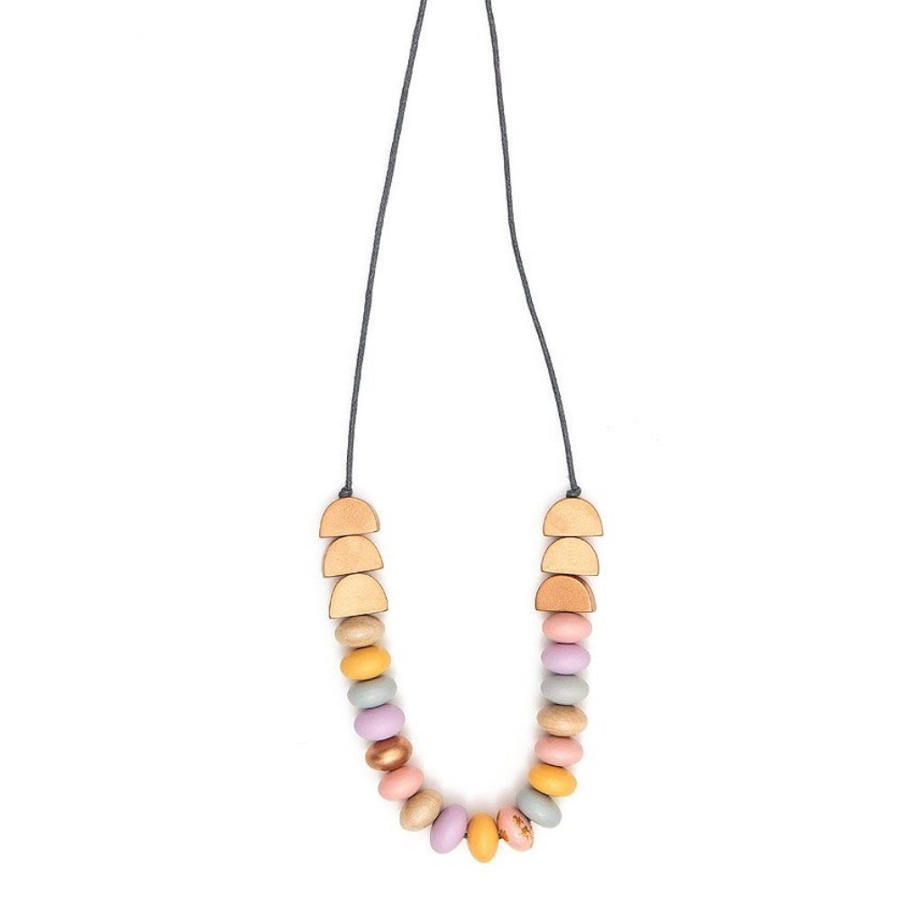 Hilly Mentos necklace