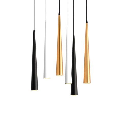 Modern Pendant Lamp  LED 7W /12W Hang Lamp