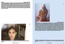 Load image into Gallery viewer, #127 THE PLEASURE ISSUE (E-MAGAZINE)