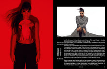 Load image into Gallery viewer, Glamcult #134 – The rise issue (E-MAGAZINE)