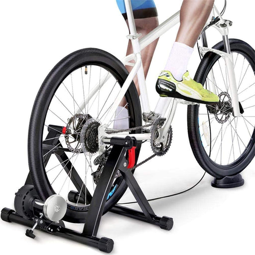Indoor Bike Trainer ProEdge