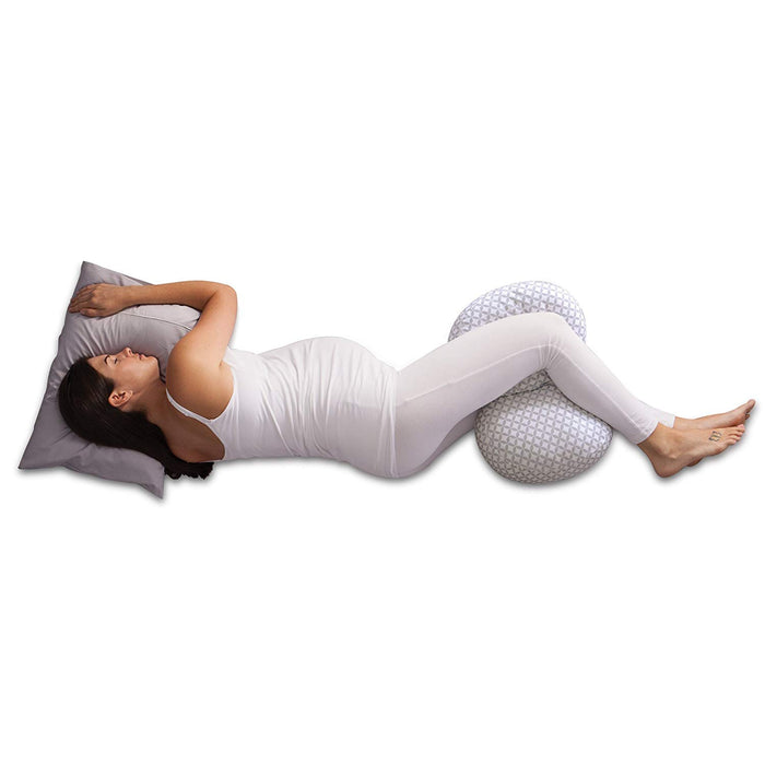 BABY BUMP PILLOW MD