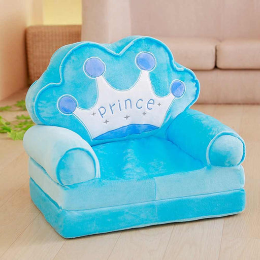 KIDS SOFA LOUNGER