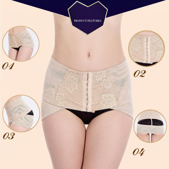 Hip-Up Pelvis Correction Belt ( Buy 2 Get Extra 10% Off ) TopViralPick