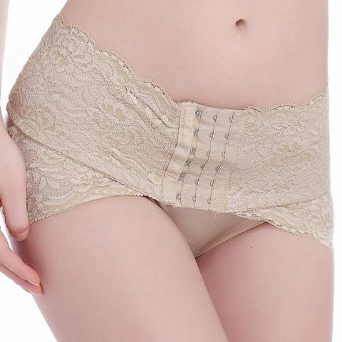 Image of Hip-Up Pelvis Correction Belt ( Buy 2 Get Extra 10% Off ) TopViralPick