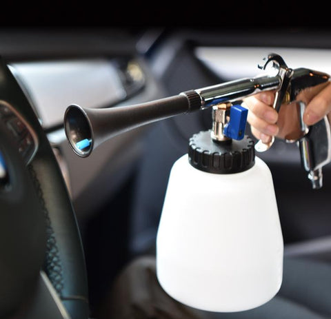 Car Interior Cleaner ( Buy 2 Get Extra 10% Off )