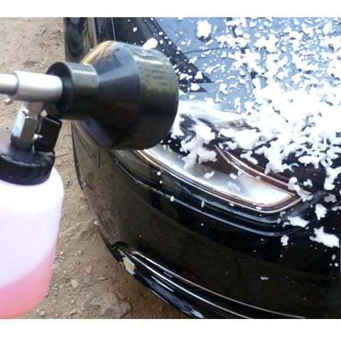 Image of Car Interior Cleaner ( Buy 2 Get Extra 10% Off )