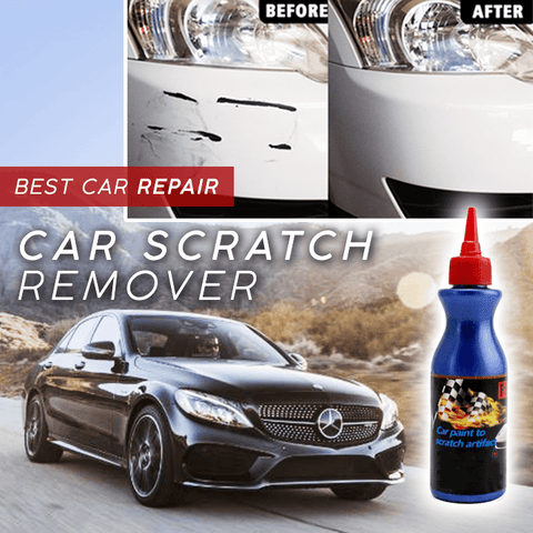Image of Car Scratch Remover ( Buy 2 Get Extra 10% Off )