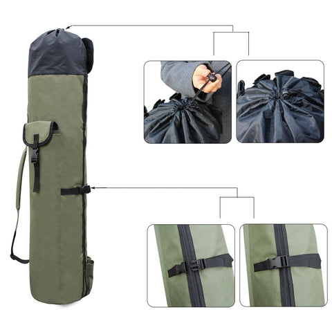 Image of Multifunction Fishing Tackle Bag ( Buy 2 Get Extra 10% Off )