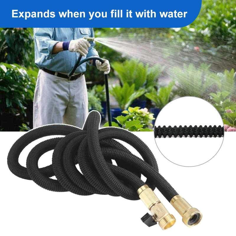 Telescopic Hose ( Buy 2 Get Extra 10% Off ) TopViralPick