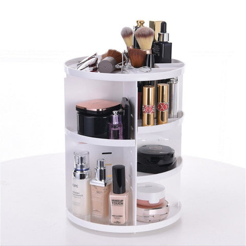 Image of 360-Degree Rotating Organizer ( Buy 2 Get Extra 10% Off )