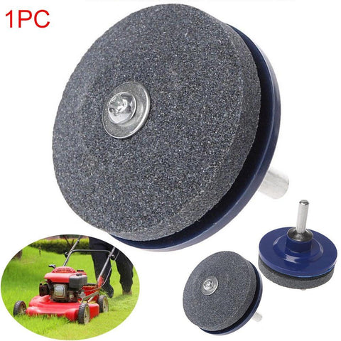 Lawn Mower Blade Sharpener ( Buy 2 Get Extra 10% Off ) TopViralPick