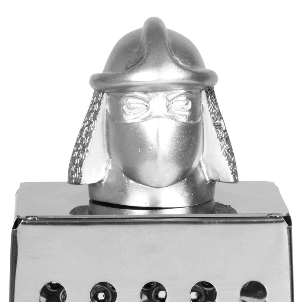 Teenage Mutant Ninja Turtles Shredder Cheese Grater ( Buy 2 Get Extra 10% Off ) TopViralPick