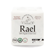 RAEL Long Liners 18 ct - Our Ladies