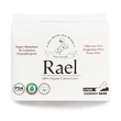 RAEL Overnight Pads 8 ct - Our Ladies