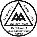 AA NSW Service Council The Birthplace of Alcoholics Anonymous Australia