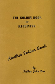 Golden Books - Happiness