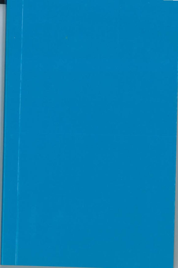 Alcoholics Anonymous (AA Big Book) - Pocket Soft Cover