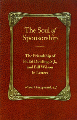 The Soul of Sponsorship