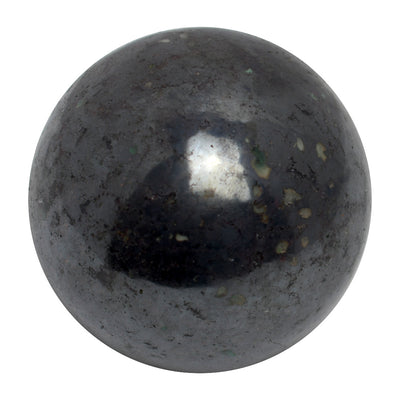 Buy Cuprite Sphere from Crystalline Creatures