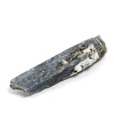 Buy Kyanite Stone - Blade from Crystalline Creatures