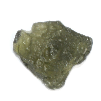 Buy Moldavite Stone - Piece from Crystalline Creatures