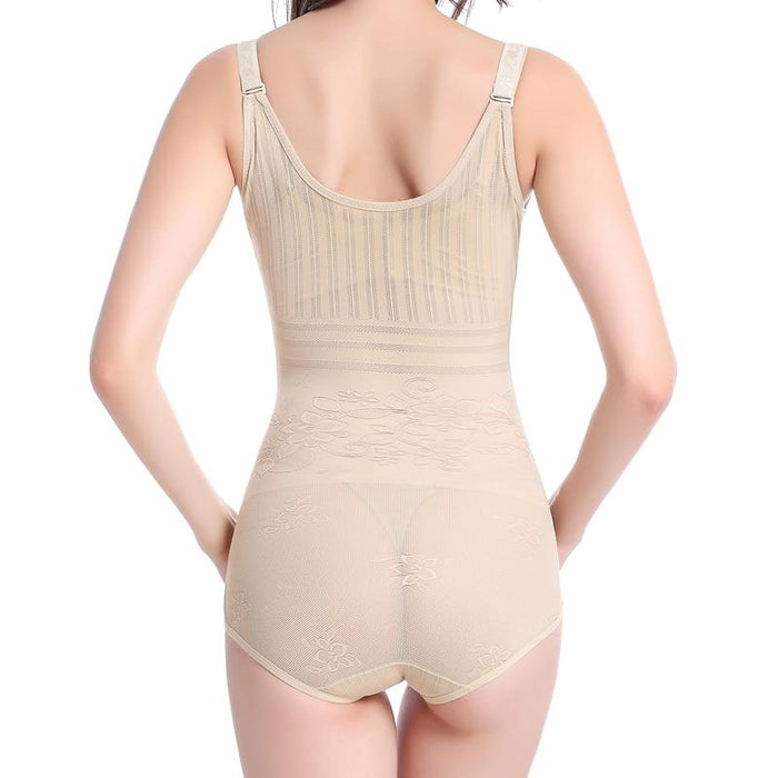 Hip & Waist Trainer Shaper