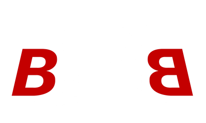 BMB Fasteners & Supply Logo