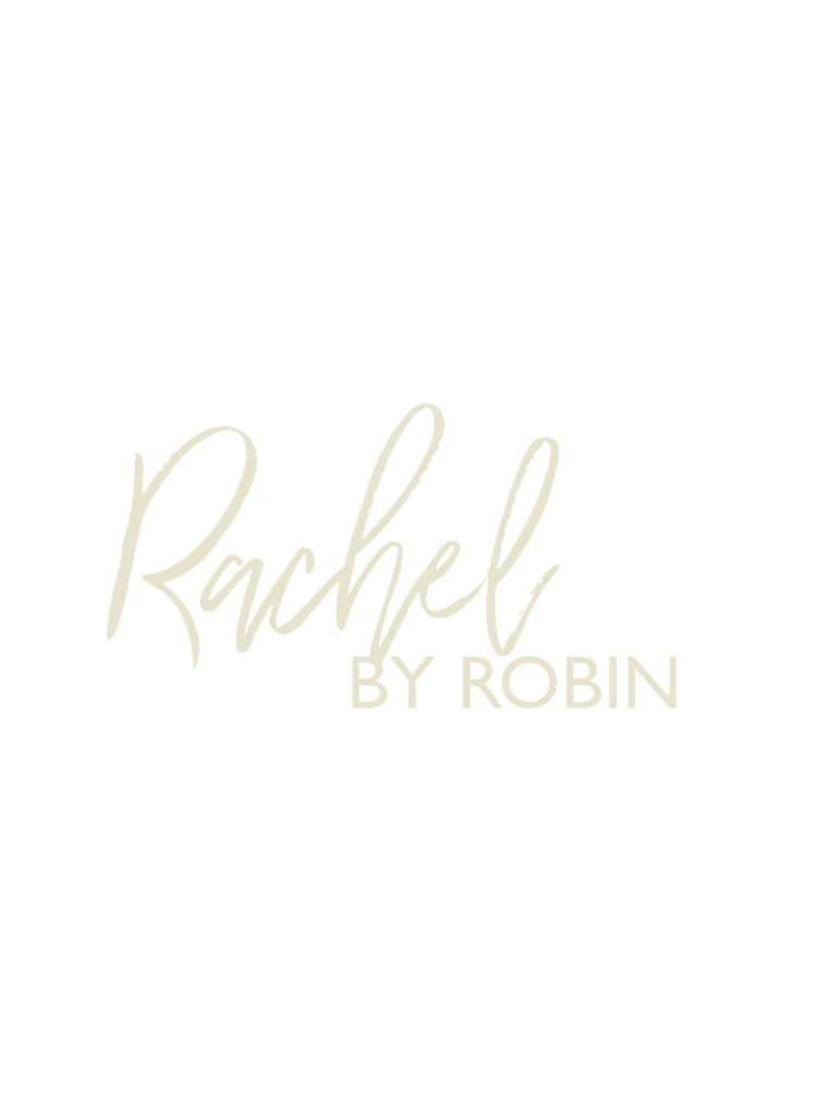 Rachel By Robin