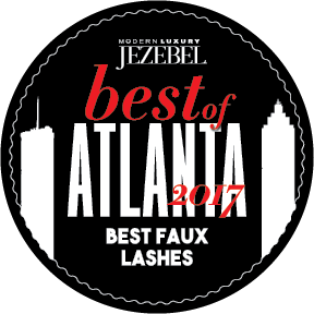 Atlanta Best Lash Salon