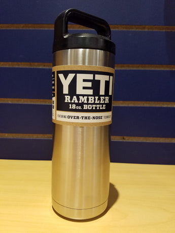 Rambler 18oz Bottle